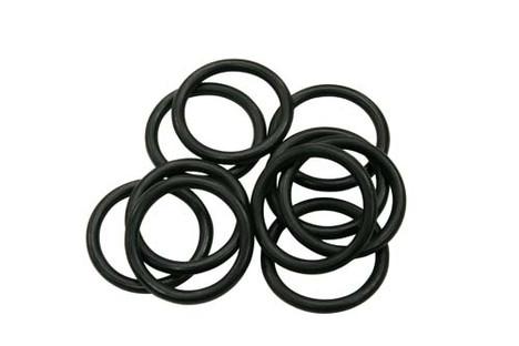 Acorn 0401-014-001 O-Ring (10PK)