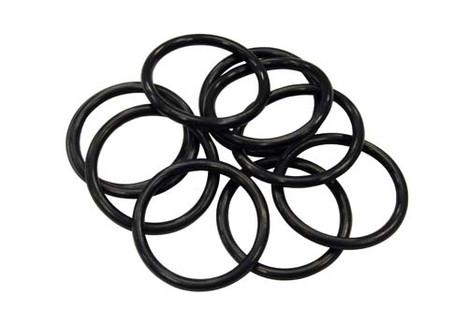 Acorn 0401-016-001 O-Ring (10PK)
