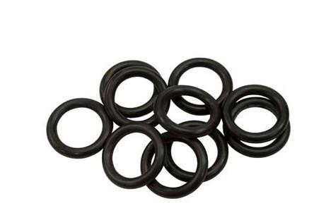 Acorn 0401-111-001 O-Ring (10PK)