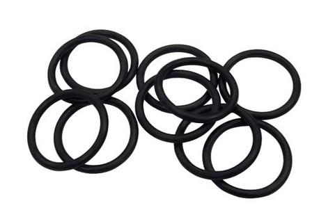Acorn 0401-117-001 O-Ring (10PK)