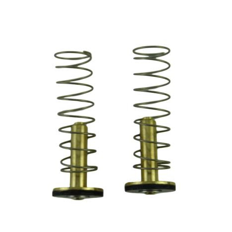 Symmons TT-181-400 Check Spindle & Spring (2PK)