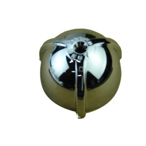 Acorn 2292-001-199 Flo-Cloz Hot Canopy Handle Only