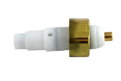 Acorn 2302-020-001 Penal-Matic Cartridge Assembly W/Bonnet