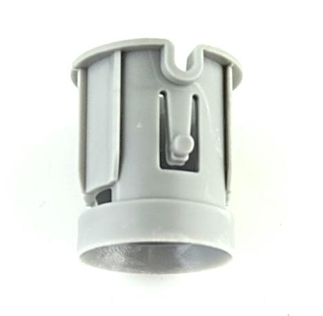American Standard M923640-0070A Kitchen Faucet Spray Holder