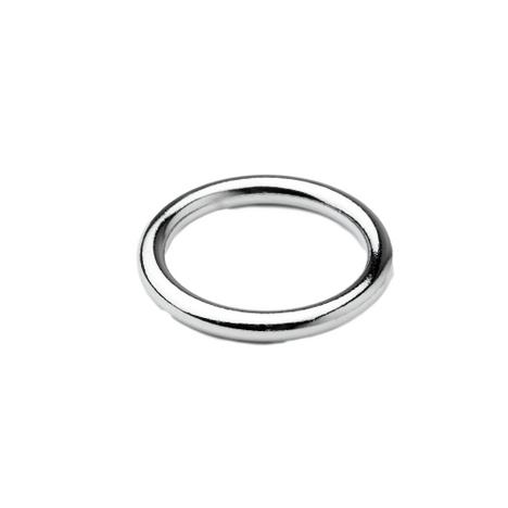 T&S Brass 000907-45 Spray Valve Hold Down Ring
