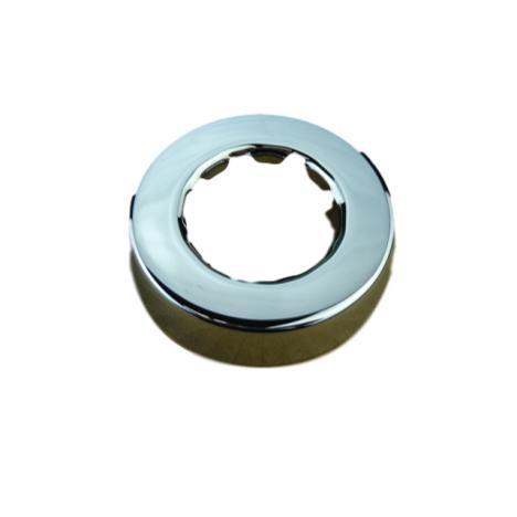 Kohler 1116213-CP Toilet Wall Escutcheon Chrome