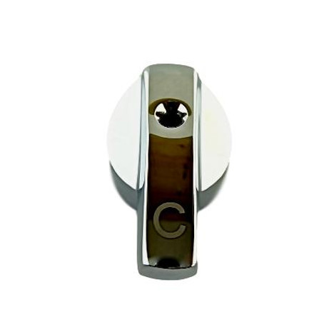 American Standard 70496-0210 Cold Lever Handle - Chrome