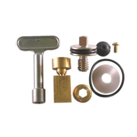 Zurn 66955-202-9 Hydrant Repair Kit (HYD-RK-Z1330-OS)
