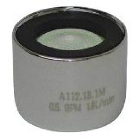Moen 52601 Commercial Rosetta Spray Aerator