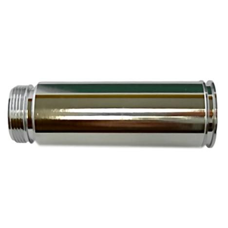 "TOTO TH305SV114-V2 4"" Brass Tail Piece For TET1LN Flushometer"