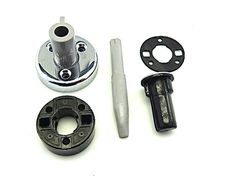 For Kohler 30100 Repair Kit Centura Shower
