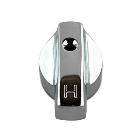 American Standard 64071-0230 Hot Lever Handle - Chrome