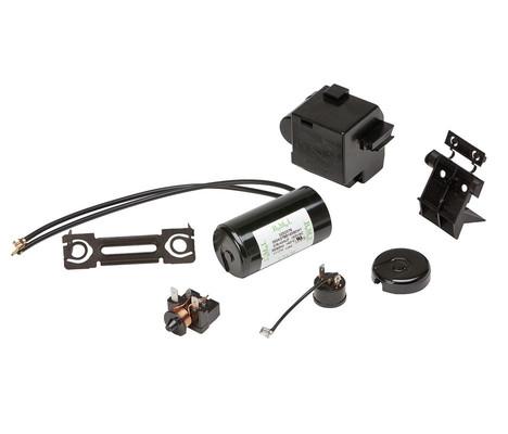 Elkay 98755C FFI12HBX 115V Electricals Kit