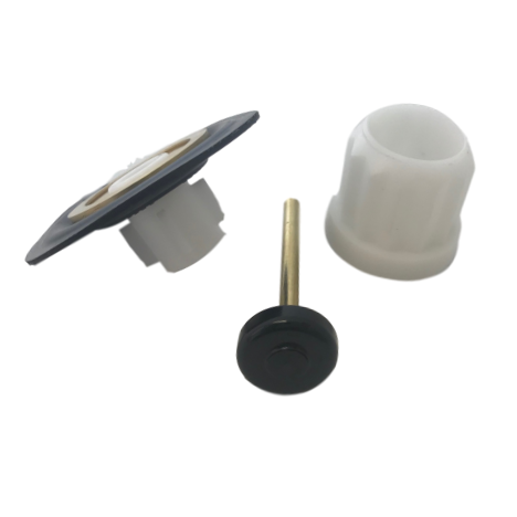 Delany 141-1-AU-T106-T5 Diaphragm Operating Assembly - Urinal 1.0 GPF