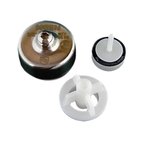 Moen 52012 Commercial Vacuum Breaker Service Kit