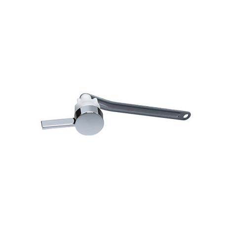 Kohler GP1034693-CP Cimarron Trip Lever Kit Chrome