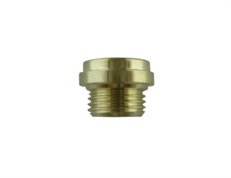 For American Standard 0157LF Brass Seat