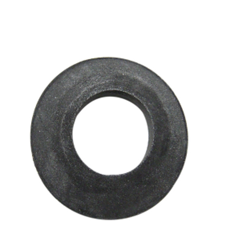 American Standard 047218-0070A Gasket For Flushmate