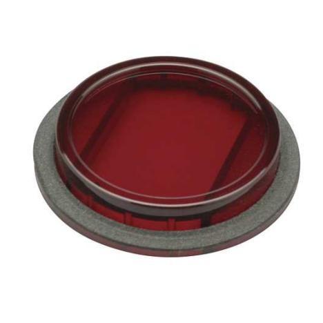 Zurn PERK6000-SCR Replacement Sensor Lens - New Style Round