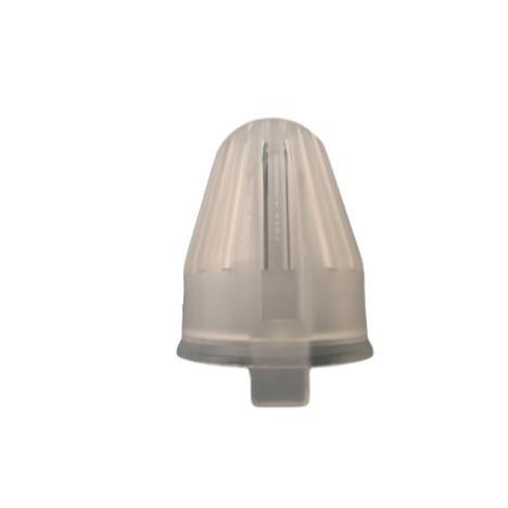 Zurn P6000-FA Tailpiece Filter