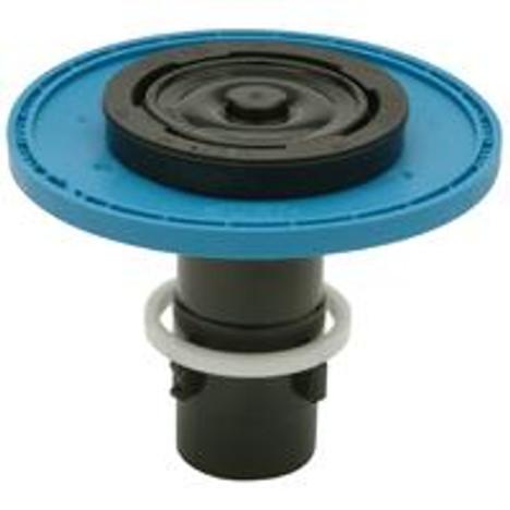 Zurn P6000-EUA-WS1 AquaVantage Repair Kit 1.0 GPF (Urinal)