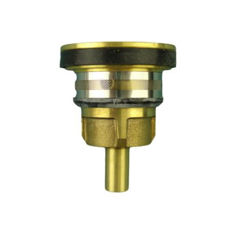 Moen 104566 Replacement Piston 1.0 GPF