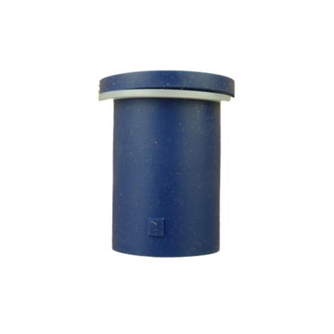 Moen 104570 Commercial Flush Valve Vacuum Breaker Assembly