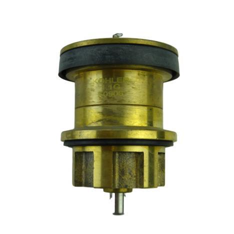 Kohler 1261111 1.1 GPF Toilet Piston