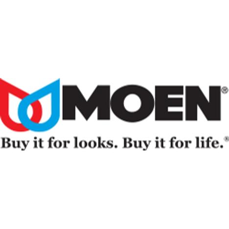 Moen 187104 M-Power Faucet Sensor & Bracket