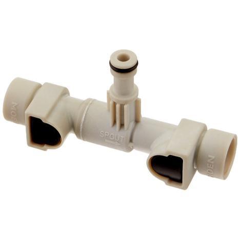 Moen 144578 Diverter Kit