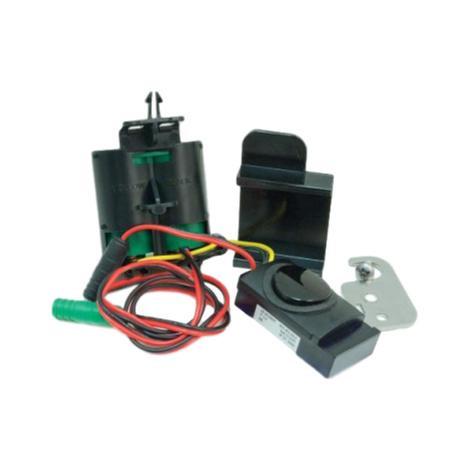 Chicago Faucets 242.337.00.1 E-Tonic 40 Electronic Module Repair Kit