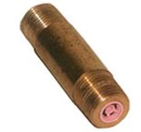 Bradley S21-073 Stem Pipe Assembly EFX-Brass