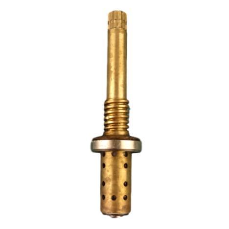 Acorn 2450-103-199 Safti-Trol Pressure Balancing Cartridge