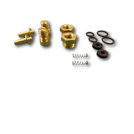 Chicago Faucets 1900-002JKNF Check Stop Repair Kit