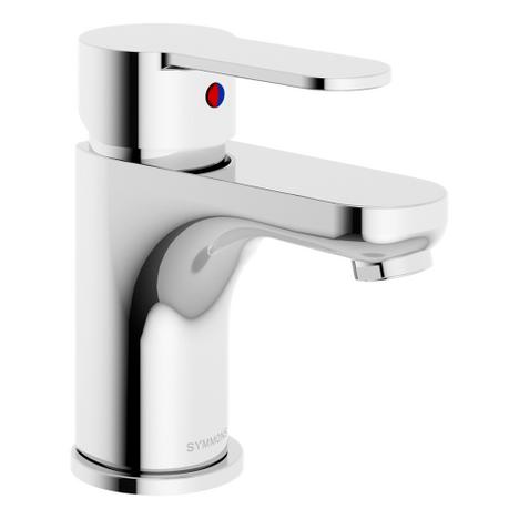 Symmons SLS-6710-1.5 Identity Single Handle Lavatory Faucet