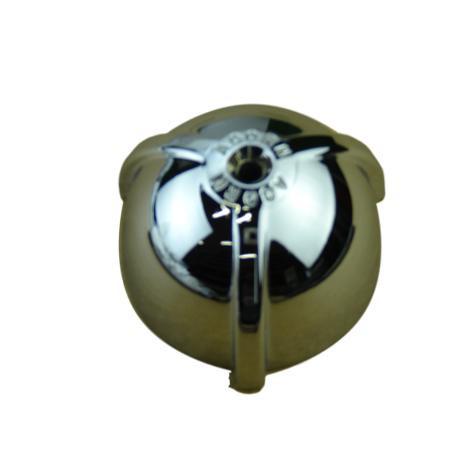 Acorn 2292-003-199 Flo-Cloz Single Temp Canopy Handle Only