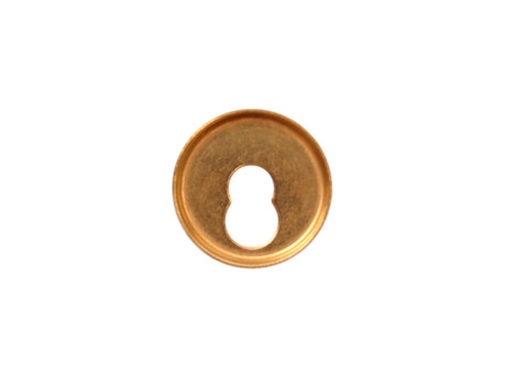 Chicago Faucets 665-015JKRBF Spring Retainer