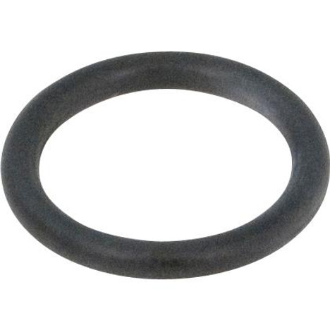 Chicago Faucets 1-328JKABNF O-Ring