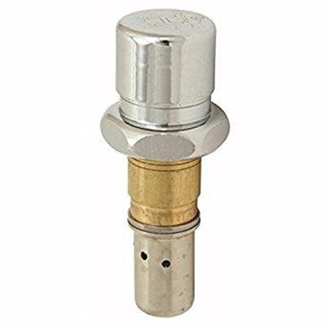 Chicago Faucets 333-XHOTJKABNF NAIAD Metering Cartridge