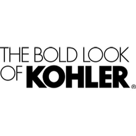 Kohler 1307777-BV Traditional Faucet Spray Assembly - Vibrant Brushed Bronze
