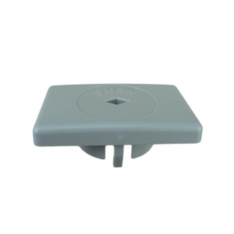 Acorn 7003-099-000 Push Button Access (Murdock)