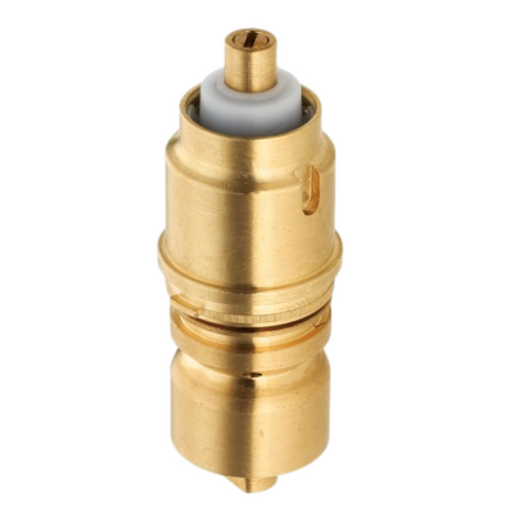 Moen 52100 Commercial Metering Cartridge