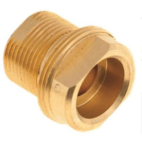 Acorn 2653-000-199 Sleeve Stem (V-105)