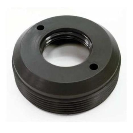 Acorn 2566-022-000 Air Control Push Button Escutcheon Retainer