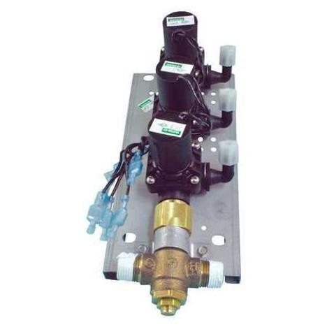 "Acorn 2598-223-001 Air Control Valve, 1/2"" NPT Connection"