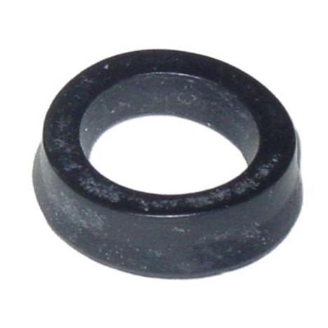 Acorn 0408-003-000 Lomaco Cap Gasket