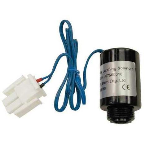Acorn 2563-326-001 Solenoid Unit 9 Volt