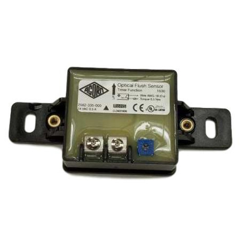 Acorn 2562-335-000 24 Volt Electronic Sensor with Built In Timer