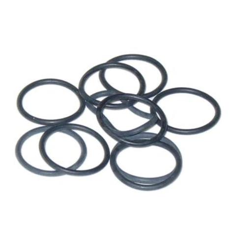 Acorn 0403-017-001 O-Ring