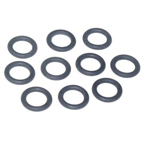 Acorn 0403-206-001 O-Ring